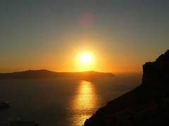 SANTORINI (DIANA EST) Tags: greece grecia ellas ellada