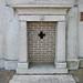 20081226 18 Richard Bassett Grave Site