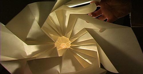 between-the-folds-opener-shot
