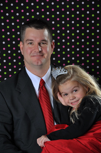 FatherDaughter Ball 2010-8