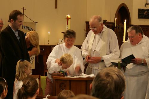 37 - Baptism.jpg