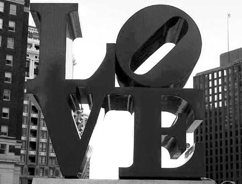 Valentines Day_Living_feb9_Brian Seemann_11