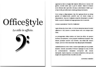 stylenews1