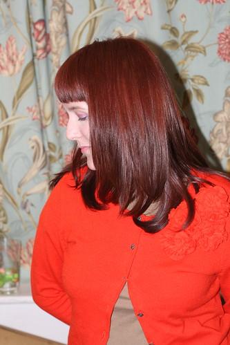 hair cut feb 2010 012