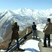 Alborz mountain range_6