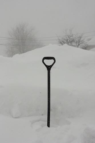 blizzardfeb10 318