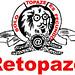 retopazefecundo
