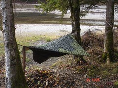 1024_008 (hammock_vienna) Tags: hammock outlet hennessy