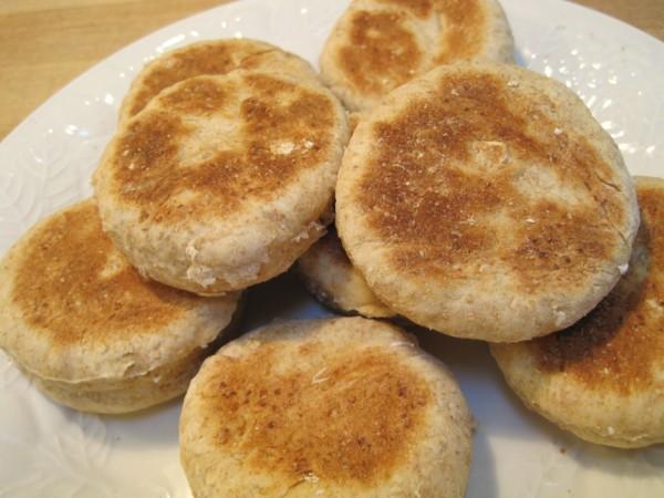 muffins 002 (600 x 450)