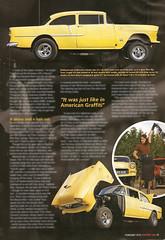 Custom Car February 2010 Page 41