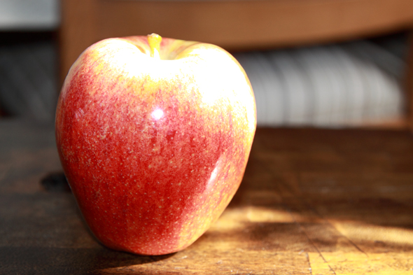 apple02-02