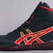 asics-aggressor-wrestling-shoes-black-red--3