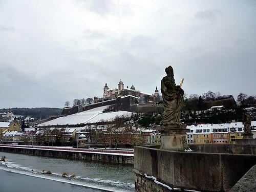 W_Winter_Kilian