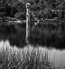 Ptolemy (cah_1) Tags: longexposure contracosta canonef50mmf14usm ndfilter lafayettereservoir neutraldensity canoneos50d itscalifornia