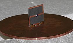 metamaterial_antenna por Electrónica Pascual.
