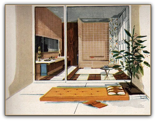 houseandgardenfeb19554