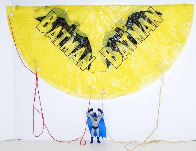 parachutebatman_ahiparatrooper