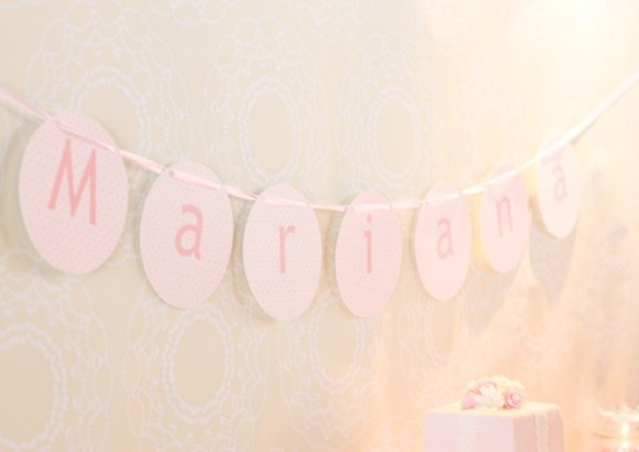 birthday-party-banner-name-mariana-580x410