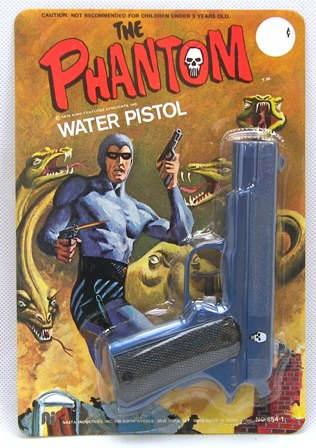 phantom_waterpistol_001