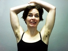 hairy pits (galendara) Tags: hairy pits photobooth armpits hairypits hairyarmpits