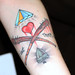 denver_tattoo_2