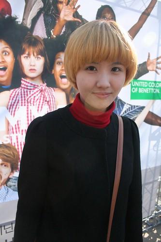 shin hyung kim 2