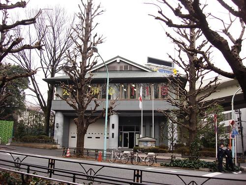 2010-02-17 東京之旅第三天 018