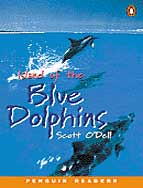4376497259 314de8e08b m Top 100 Childrens Novels #45: Island of the Blue Dolphins by Scott ODell
