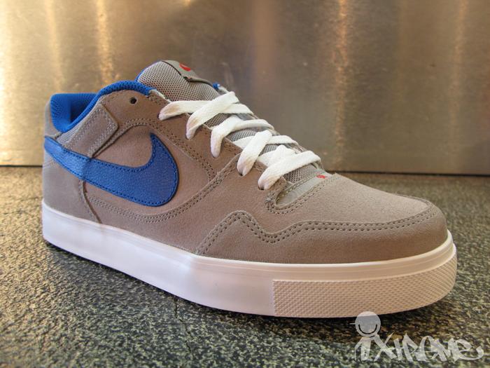 Nike SB February 2010