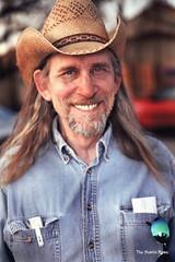 Bill Narum