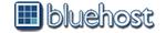 BlueHost blog blog Webhost