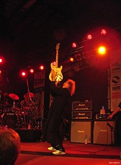 Hessen rockt 2010 - Purple
