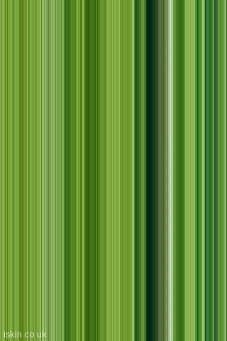 wallpaper green. iphone wallpaper: green
