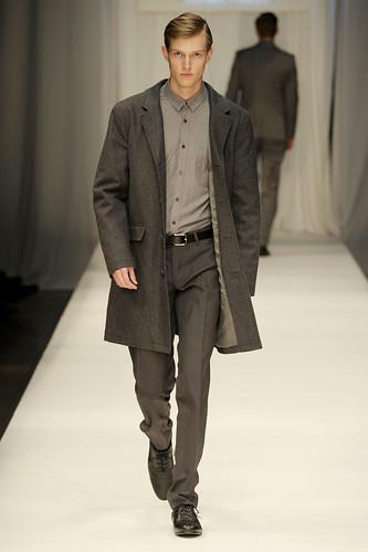 Adrian Bosch3065_FW10_Copenhargen FW_Bruuns Bazaar
