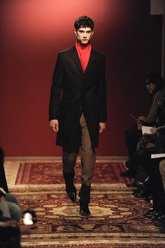 Theo Hall3034_FW10_Paris_Francisco van Benthum(lizzylily@mh)
