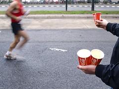 kikeperezcolomer (1) (Maratn Fotogrfico de Valencia) Tags: valencia race lluvia marathon rich olympus maraton carrera fot atleta fotografico maratonfotografico maratoniano enriqueprezcolomer maratondevalencia wwwheinrichcom kikeperezcolomer enriqueprezcolomer heinrichfotgraf heinrichfotgraf enriquephein