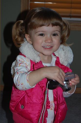 February 2010 116
