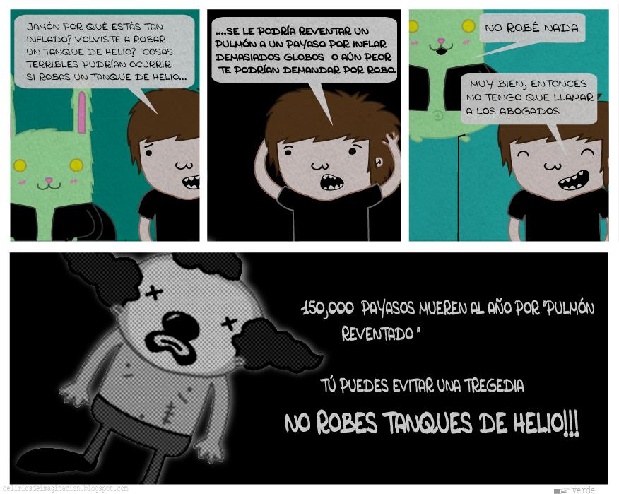 el_cómic9
