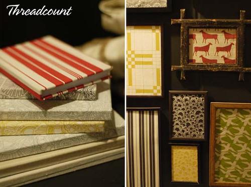 Design Indaba 7