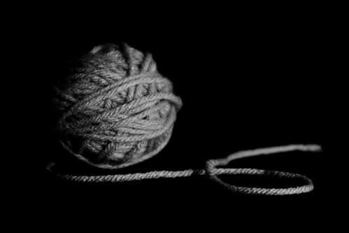 c = Yarn