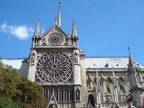 Ti Creo il Tuo Tour - cosa visitare a Parigi in 3 giorni