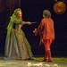Brenda Harris in Norma, courtesy Michigan Opera Theatre