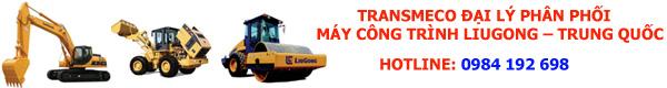 http://www.transmeco.com.vn