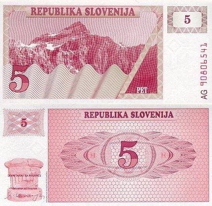 5 Toliarov Slovinsko 1990