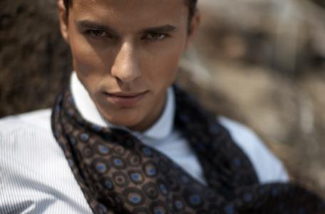 Bruno Gassen0007(ADM Models)