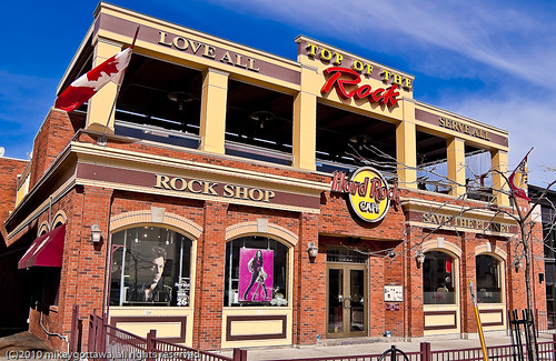 swot analysis of hard rock cafe Swot analysis of hard rock cafe international - strengths are large market and profitability full coverage of market, competition, external and internal factors.