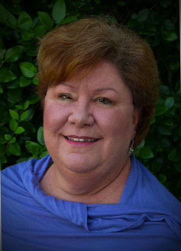 "Teri Lesesne: ""Goddess of Young Adult Literature"" Joins KNTR Board of ..."