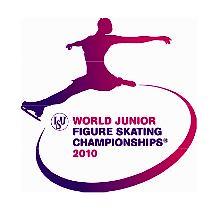 世界ジュニアフィギュアスケート選手権.jpeg