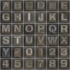 Caslon metal type letters and numbers (Leo Reynolds) Tags: fdsflickrtoys photomosaic alphabet abcdefghijklmnopqrstuvwxyz alphanumeric metal type metaltype 0sec groupfd groupphotomosaics mosaicalphanumeric xleol30x abcdefghijklmnopqrstuvwxyz0123456789 xphotomosaicx hpexif xx2010xx