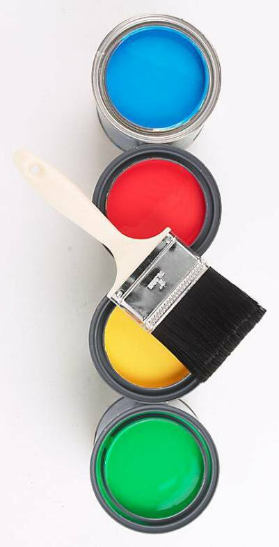 paint_brush_and_colorful_paints